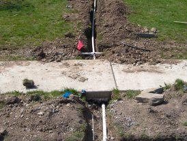 irrigation10