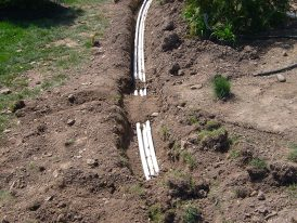 irrigation12