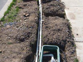 irrigation13