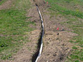 irrigation9