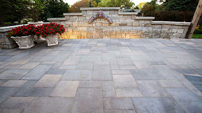 Mosey Landscapes Hardscaping Carlisle PA Services