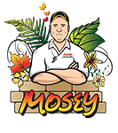 Mosey Landscapes, Inc.