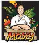 Mosey Landscapes, Inc.