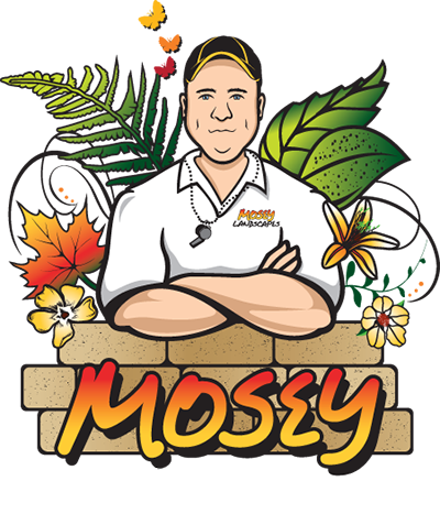 Mosey Landscapes Best Lawn Care in Harrisburg PA